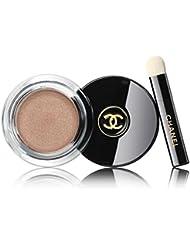 CHANEL OMBRE PREMIÈRE Longwear Cream Eyeshadow # 802 UNDERTONE