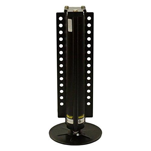 Lippert Components 236560 Leveling Jack 14 000 Lb