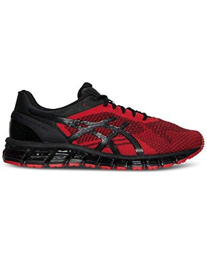 ASICS-Mens-GEL-Quantum-360-3-Running-ShoeOT-RedBlackOnyxUS-10-D