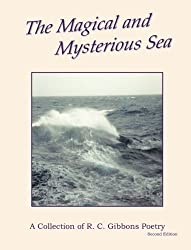 The Magical and Mysterious Sea