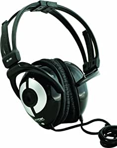 TDK NC-150 - Auriculares de diadema abiertos (reducción de ruido)