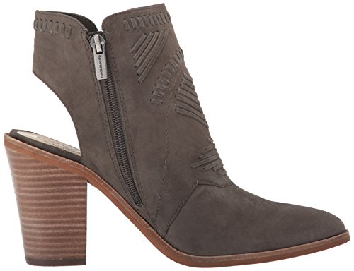 Ankle Boot Vince Binks Camuto Tornado Women's q06w8O