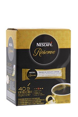 nescafe-reserve-premium-instant-coffee