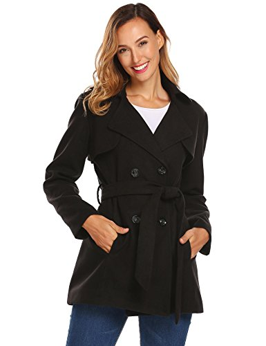 Asatr-Women-Casual-Lapel-Long-Sleeve-Double-Breasted-Outwear-Trench-Coat-with-Belt