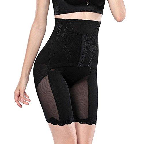 best underwear for dresses - 6