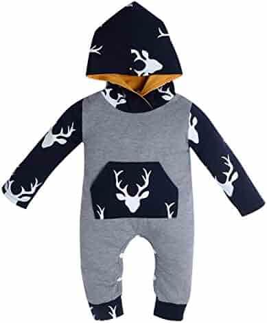 58ae389f1801 Shopping Urkutoba - Hoodies   Active - Clothing - Baby Girls - Baby ...