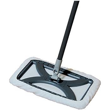Amazon Com Quickie Hardwood Floor Mop Home Amp Kitchen