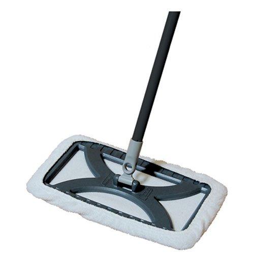 Quickie Hardwood Floor Mop (Quickie Hardwood Floor Mop)