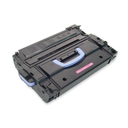 001 Compatible Laser Cartridge - 9