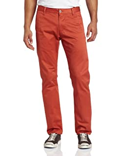 Dockers Men's Alpha Khaki Pant, Firebrush - discontinued, 28W x 28L (B00B2IR084) | Amazon price tracker / tracking, Amazon price history charts, Amazon price watches, Amazon price drop alerts