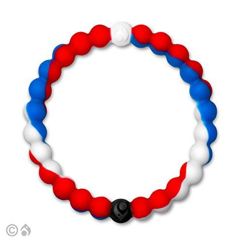 wear-your-world-lokai-bracelet-size-medium