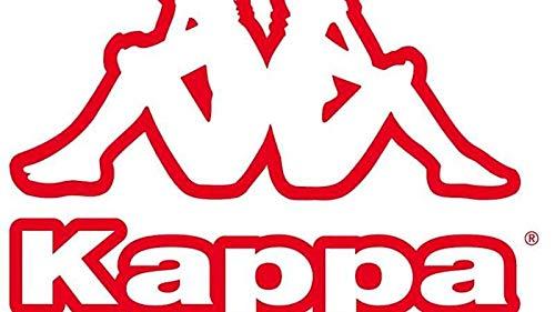 Bleu Éponge 3 De Style Chaussettes Mixte Kappa Tennis Basses Lot nbsp;paires En Marine OwqxaPR