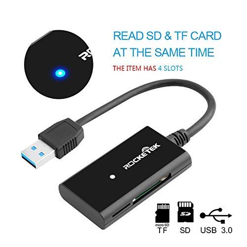 Buy mini sd card usb
