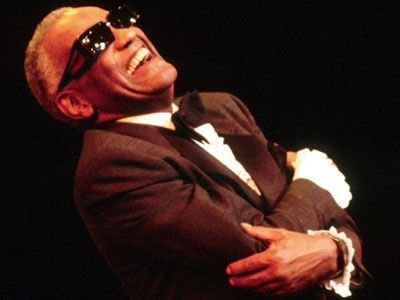Ray Charles - Uh Huh: His Greatest Hits - Zortam Music