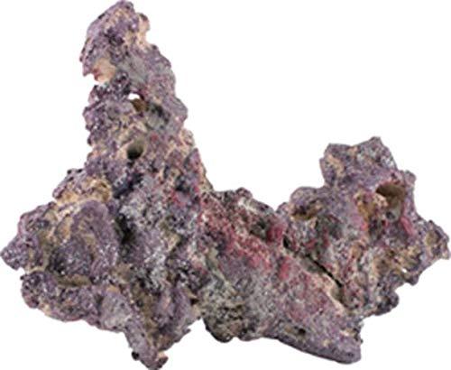 Caribsea Life Rock , 20-Pound