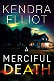img - for A Merciful Death (Mercy Kilpatrick) book / textbook / text book