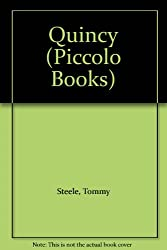 Quincy (Piccolo Books)