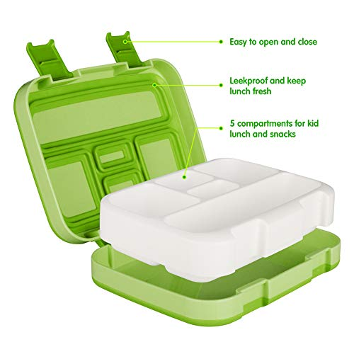 Buy kids lunch boxes