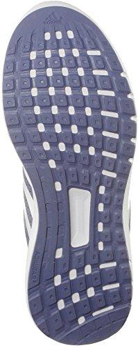 Adidas De Duramo Chaussures Running W Comp 7 OzOrwUxF