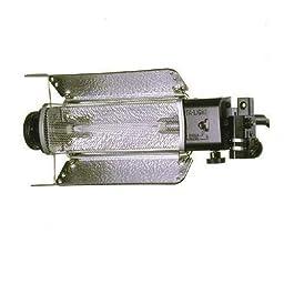 Lowel Tota-light Wide Angle Quartz Light