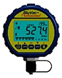 ACCUTOOLS A10702 BLUVAC+ PROFESSIONAL WIRELESS DIGITAL VACUUM GAUGE