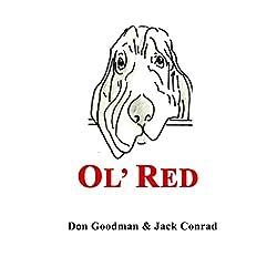 Ol' Red