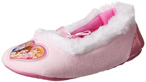 Disney Princess Slipper Infant Toddler