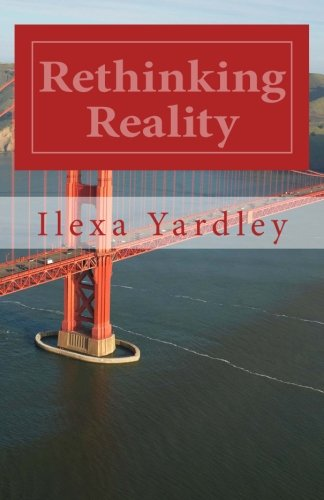 Download Rethinking Reality ebook