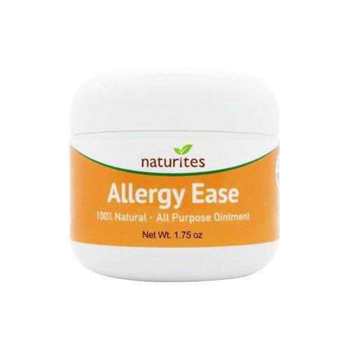 Antihistamine Cream For Face - 2