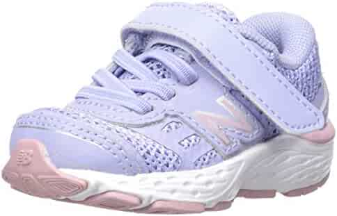d19ea7bb53239 Shopping 4 Stars & Up - Amazon.com - Athletic - Shoes - Girls ...