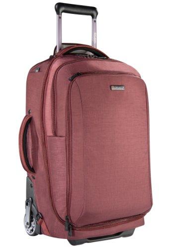 ecbc-pegasus-convertible-wheeled-backpack-and-laptop-bag-berry-k8101-80-5500-mah-powerbank-battery-f