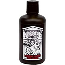 Nectar For The Gods Demeter's Destiny Fertilizer, 1-Quart