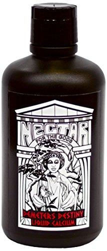 (Nectar for the Gods Demeter's Destiny Quart (12/Cs))