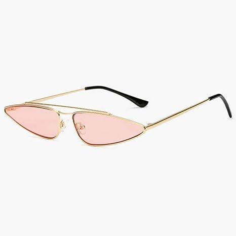 Yangjing-hl Hombres Gafas de Sol Gafas de Sol de conducción ...