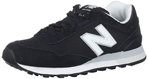 New Balance Women's 515v1 Sneaker Black