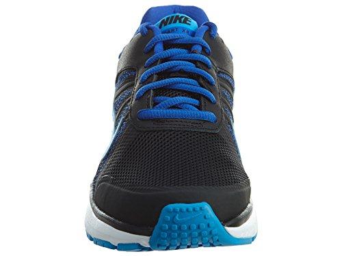 Nike 831535-004, Zapatillas de Trail Running para Mujer Purple
