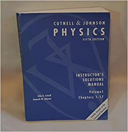 Read book physics 9th edition unlimited.