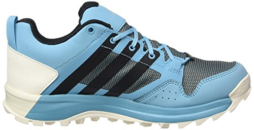 Adidas Kanadia 7 TR Gore-TEX Women's Trail Running Shoes - AW17