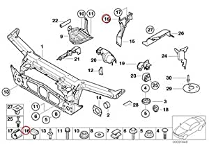 Door Lock Fuse Location likewise 201811801986 further Bmw 523i Wiring Diagram as well 540iSedanSpecifications also E39 Suspension Kit. on bmw 540i interior