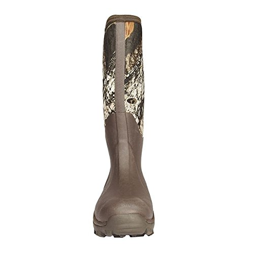 The Original MuckBoots Adult Woody Sport Boot,Mossy Oak Break-Up,8 M US Mens/9 M US Womens by Muck Boot (Image #2)
