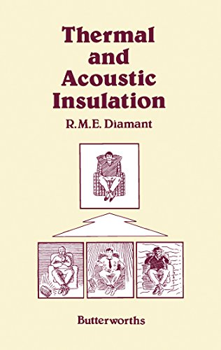 thermal-and-acoustic-insulation