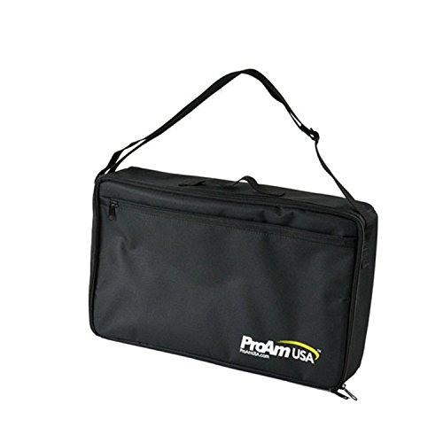 Autopilot Stabilizer Carrying Bag by ProAm USA