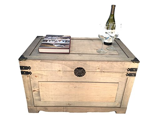 victorian coffee table - 7