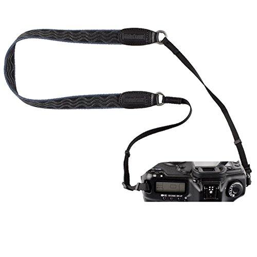 Think Tank Photo Camera Strap V2.0 (Black/Gray) from Think Tank Photo