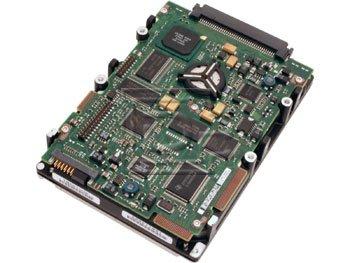 (Seagate Cheetah 36.7GB 10K U160 SCSI Hard Drive, New ST336704LCV)