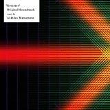 Akihiko Matsumoto - Returner Original Soundtrack [Japan LTD CD] TOCT-11615 by Akihiko Matsumoto
