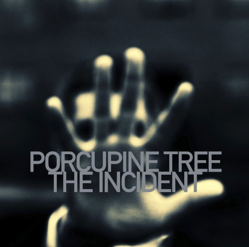 The Incident [Explicit]