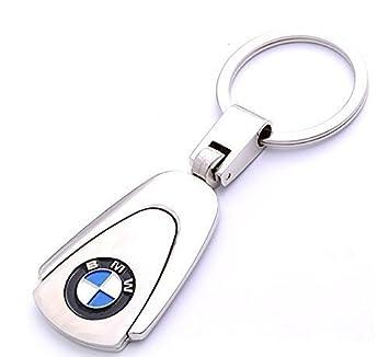 automotiva BMW efecto cromado estilo con Logo de la marca ...