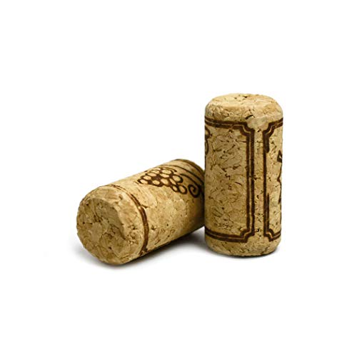 Wine Bottle Double Lever Hand Corker, For Standard Wine, Belgian Beer, and Synthetic Plastic Corks by aipasi tech (Image #2)