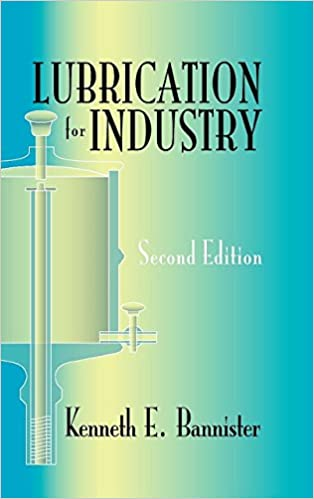 Lubrication for Industry